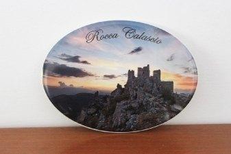 Rocca Calascio (AQ) - Esempio 2